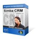 simbaCRM 2.0